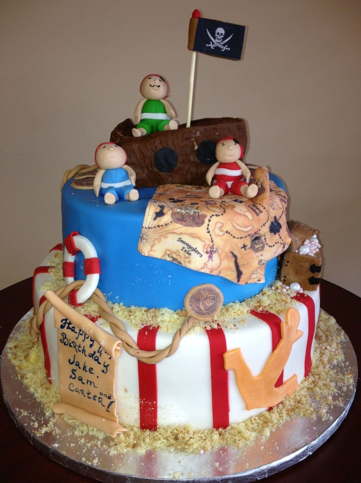 Groovy 12 Birthday Cakes Los Angeles Ca Photo Best Birthday Cakes Los Birthday Cards Printable Benkemecafe Filternl