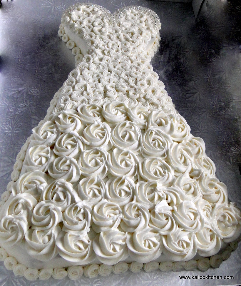wedding cake that looks like bride 9 bridal shower cakes photo wedding cake 26248