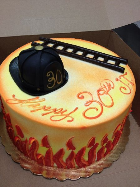 Super 8 Fireman Happy Birthday Alex Cakes Photo Firefighter Birthday Funny Birthday Cards Online Overcheapnameinfo