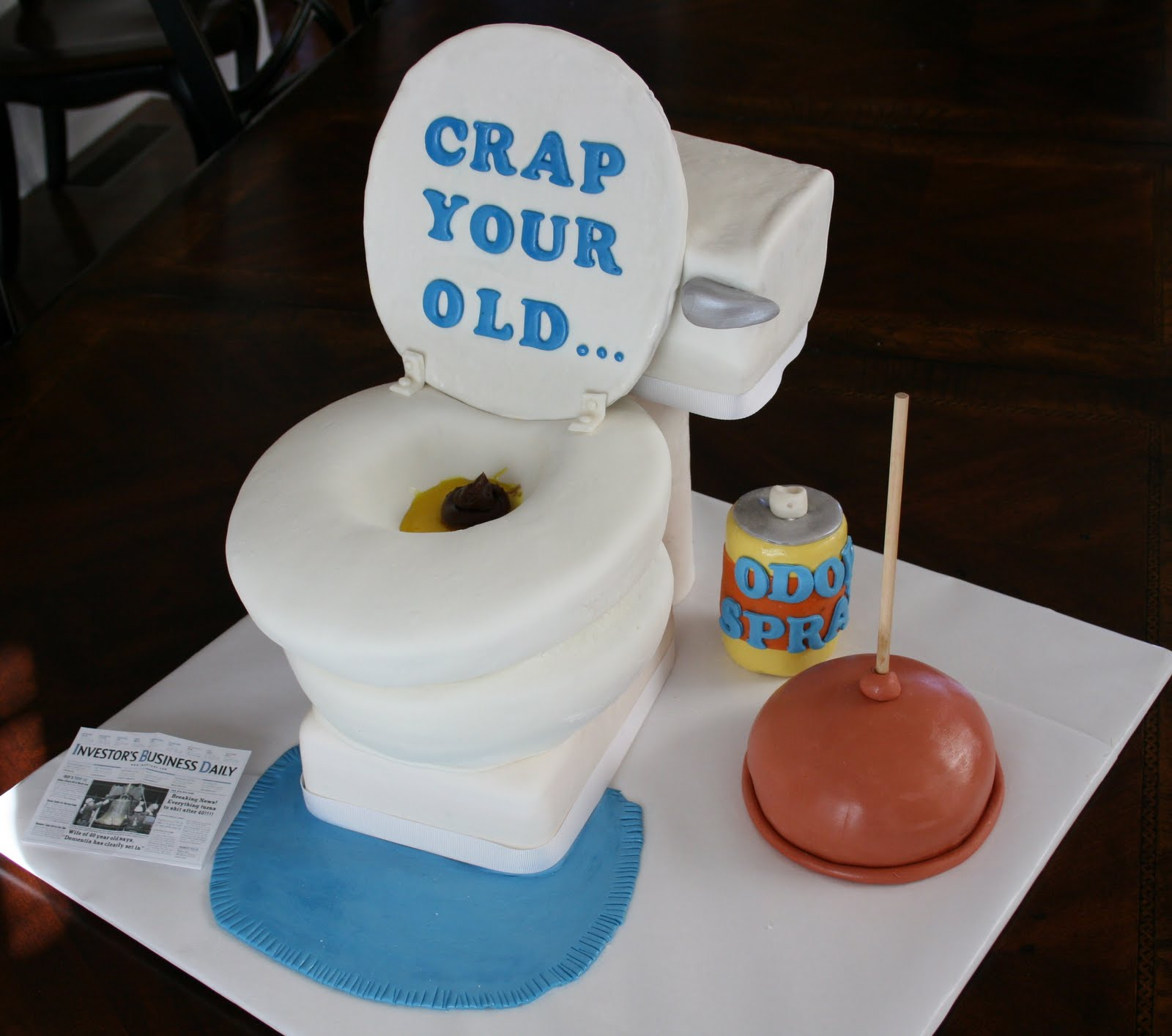Outstanding 13 Funny 50 Birthday Cakes For Men Photo Funny 40Th Birthday Personalised Birthday Cards Paralily Jamesorg