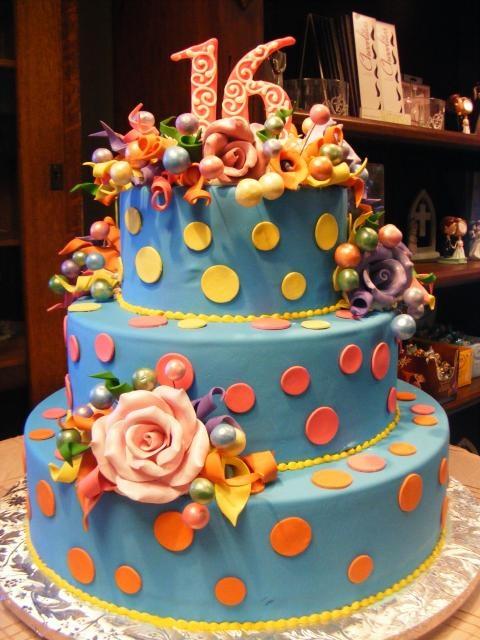 Awe Inspiring 7 Konditor Meister Cakes Braintree Massachusetts Photo Konditor Funny Birthday Cards Online Overcheapnameinfo