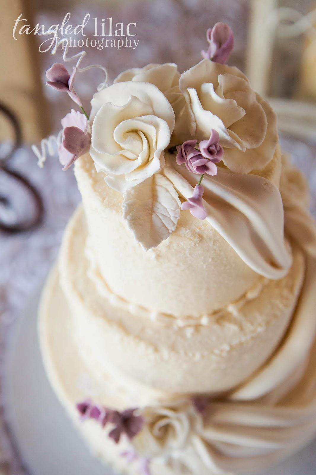 6 Bashas Flagstaff Az Wedding Cakes Photo Bashas Bakery Wedding