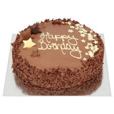 8 Tesco To Order Birthday Cakes Photo