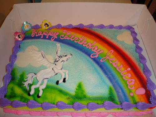 13 Awesome Queen Cakes Photo Awesome Birthday Cake Dairy Queen