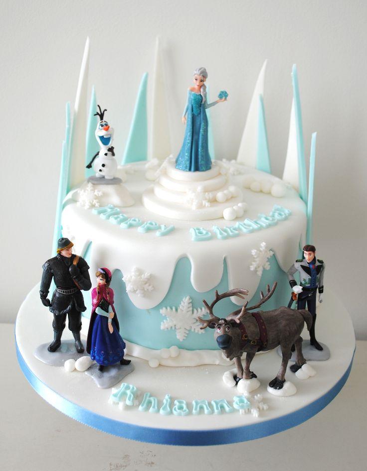 Fine 8 Usc Theme Birthday Cakes Photo Frozen Birthday Cake Sports Funny Birthday Cards Online Inifodamsfinfo