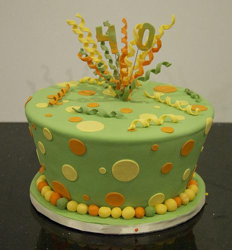 Fabulous 9 Green Birthday Cakes For Teens Photo Blue Girl Birthday Cakes Personalised Birthday Cards Epsylily Jamesorg
