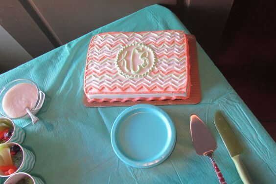 8 From Harris Teeter Wedding Cakes Photo Harris Teeter Birthday