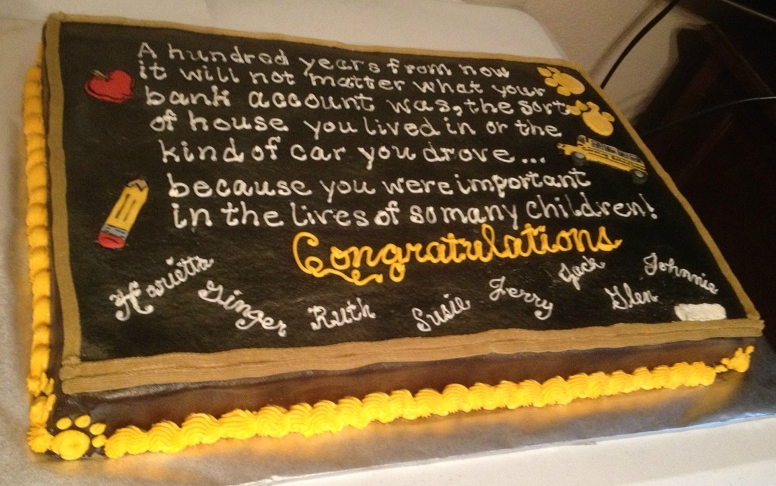 retirement cake sayings 12 retirement clever sayings for cakes photo retirement 7079