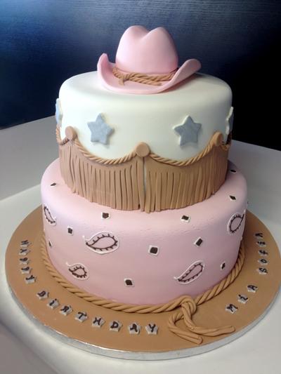 11 Vicky Bakery Cakes Baby Shower Photo Vicky Bakery Cakes Vicky