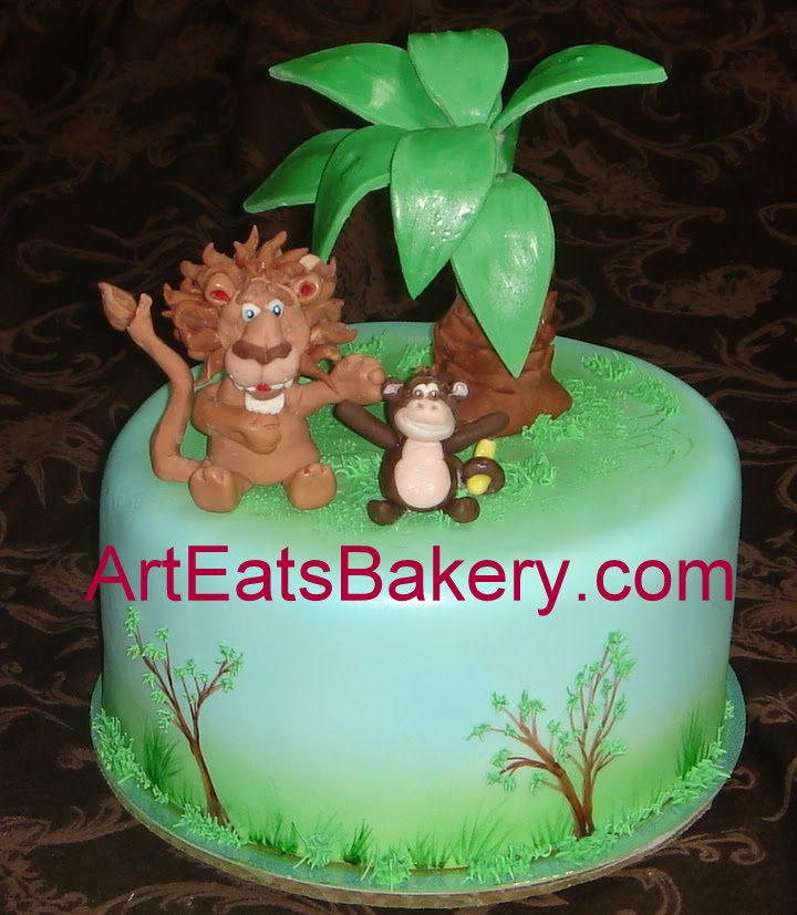 9 Food Lion Specialty Birthday Cakes Photo Food Lion Birthday Cake