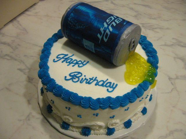 11 Rzr Birthday Cakes Photo Atv Birthday Cake Decorations Rzr