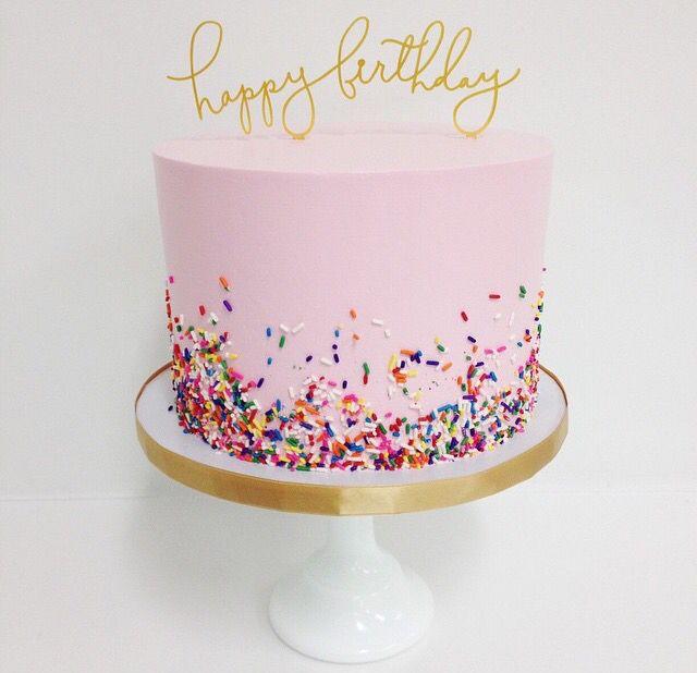 11 Slab Cakes For Birthdays Easy Decorations Photo Frozen Birthday