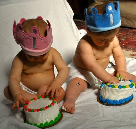10 Harris Teeter Patti Cakes Photo Harris Teeter Birthday Cakes