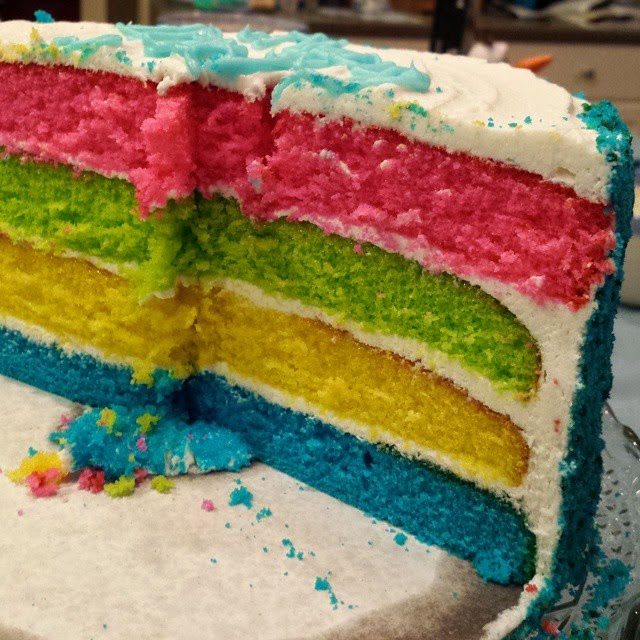 11 Harris Teeter Birthday Cakes Star Wars Order Photo Harris