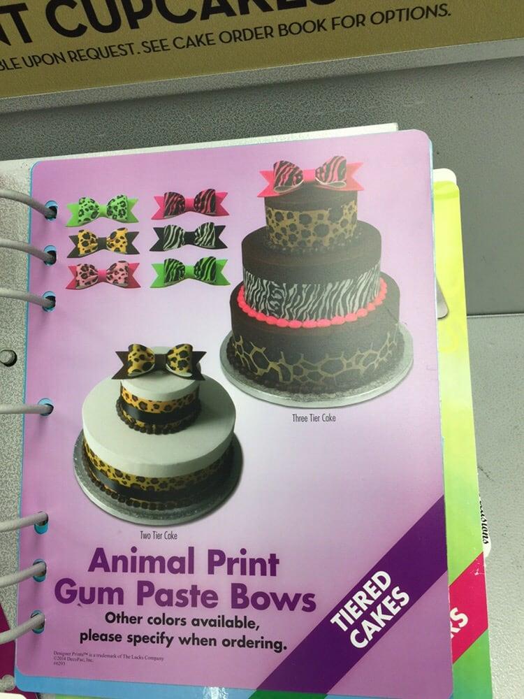 13 Sams Birthday Cakes Catalog Photo Sam Club Birthday Cake
