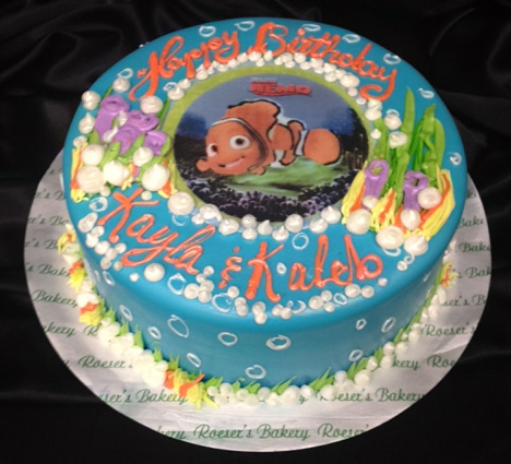 Groovy 11 Stater Bros Bakery Cakes Frozen Photo Stater Bros Bakery Funny Birthday Cards Online Drosicarndamsfinfo