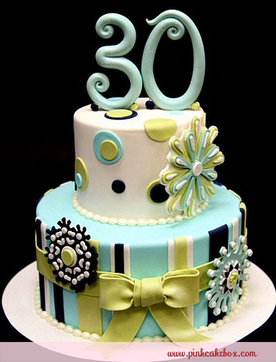 Surprising 9 Funny Cakes For 30Th Photo 30Th Birthday Cake Man 30Th Personalised Birthday Cards Vishlily Jamesorg