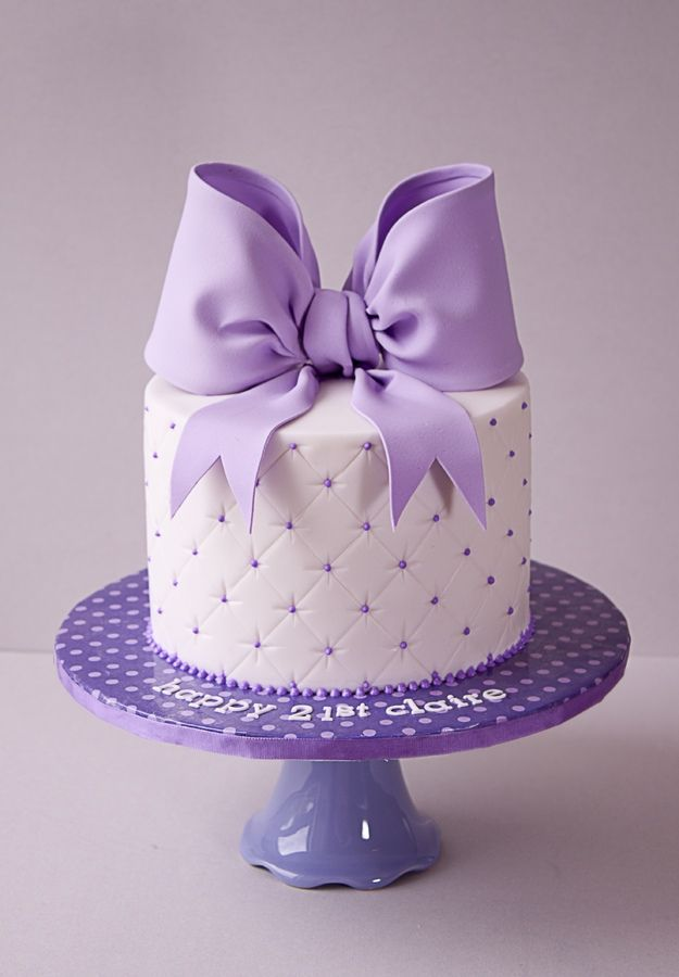 Purple Birthday Images Vaydileforic
