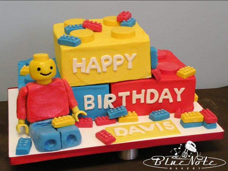 Wondrous 12 Leggo Birthday Cakes Boys Photo Boys Lego Birthday Cake Ideas Personalised Birthday Cards Cominlily Jamesorg