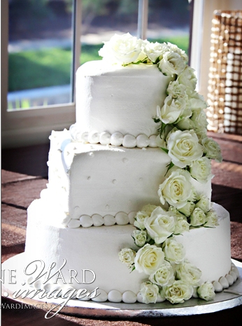 6 Kroger Wedding Cakes Prices Photo Cupcake Wedding Cake Wedding