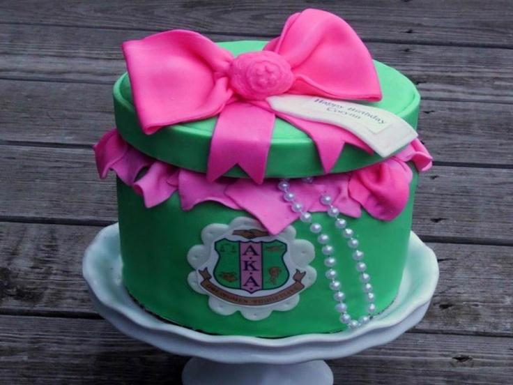 Happy Birthday Pink And Green Roho4senses