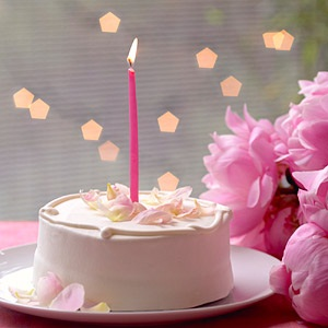 Wondrous 12 Most Beautiful Birthday Cupcakes Photo Mothers Day Cupcakes Funny Birthday Cards Online Necthendildamsfinfo