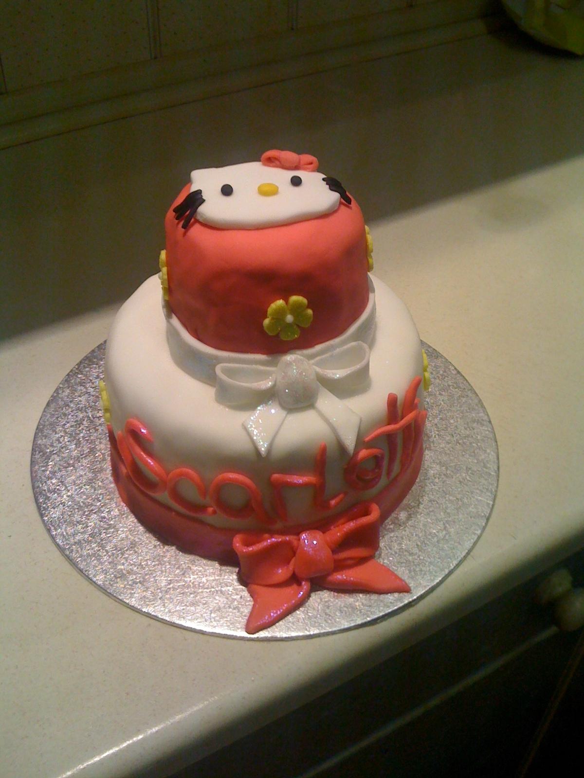 Big Y Graduation Cakes