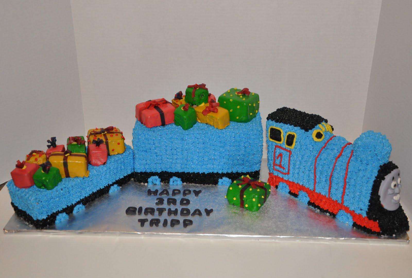 Outstanding 8 Boys Birthday Cakes At Kroger Photo Boys 3Rd Birthday Cake Personalised Birthday Cards Beptaeletsinfo