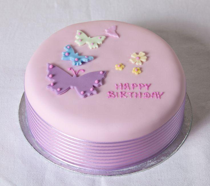 7 Models Birthday Cakes Photo 3D Model Cake Birthday Cake 3D