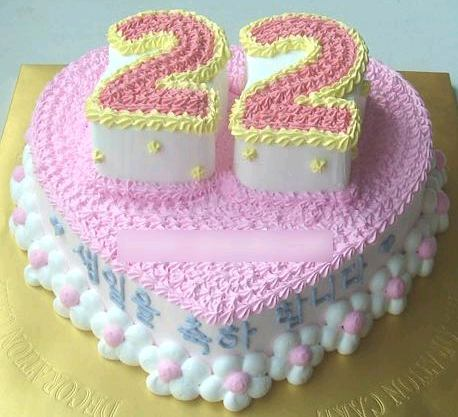 9 Best Birthday Cakes 22 Photo Chocolate Cake with Sprinkles 22