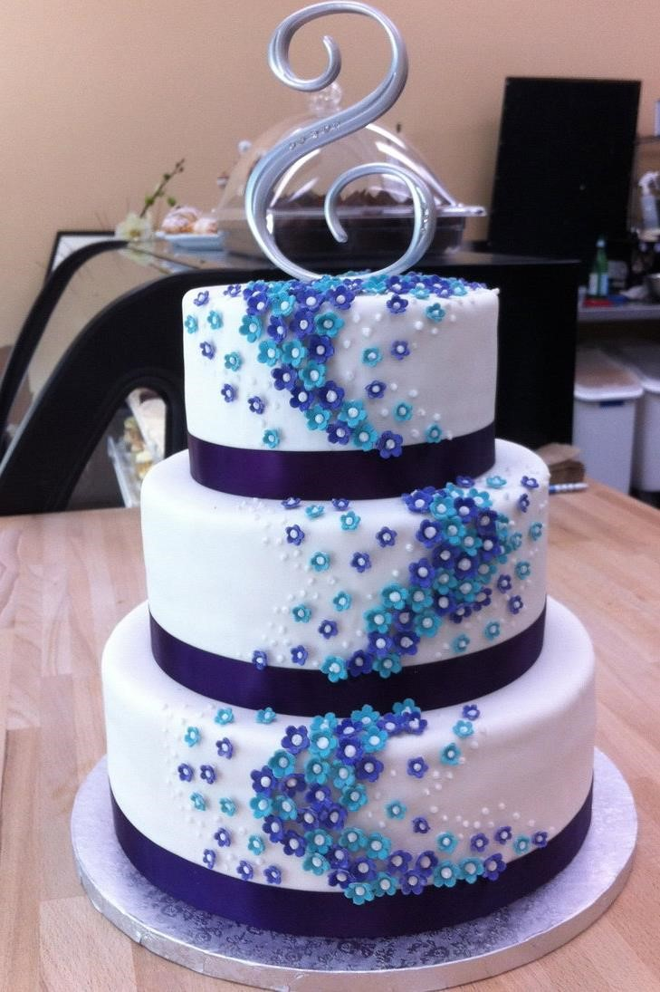 13 Blue Cake Boss Cakes Photo Cake Boss Cake Cake Boss Wedding