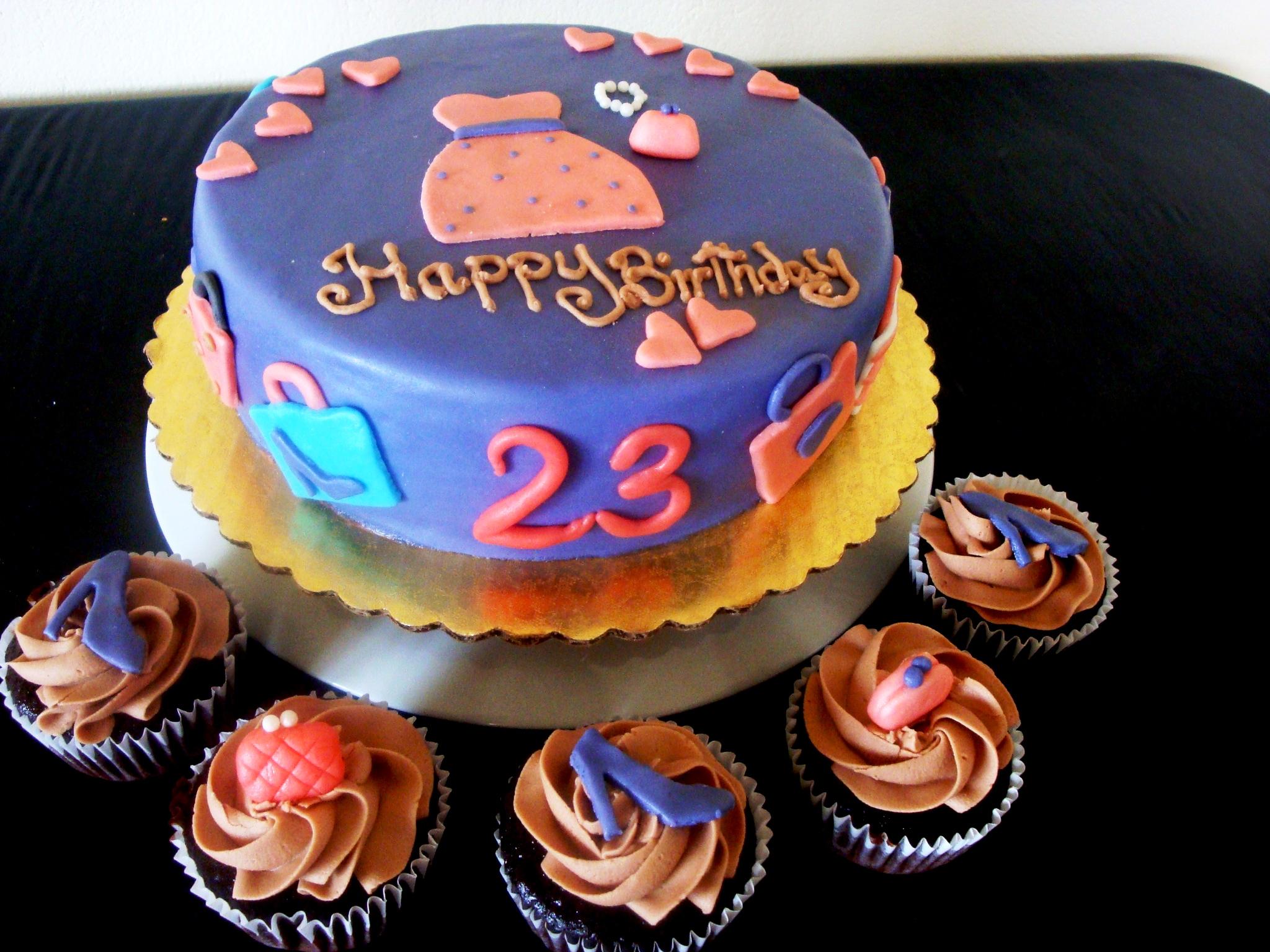 Поздравления сына с днем рождения с 23 летием