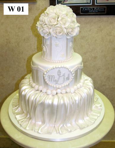 12 Buddy Wedding Cakes Photo Buddy Cake Boss Wedding Buddy