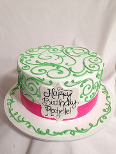 9 Food Lion Birthday Cakes For Girls Photo Lion Birthday Cake with