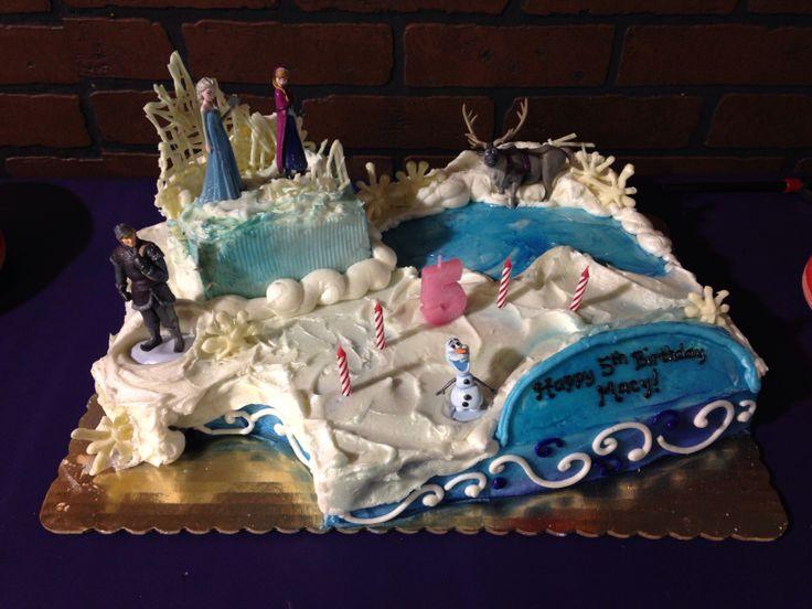 Birthday Cake Photo Directory Page 35 Snackncake