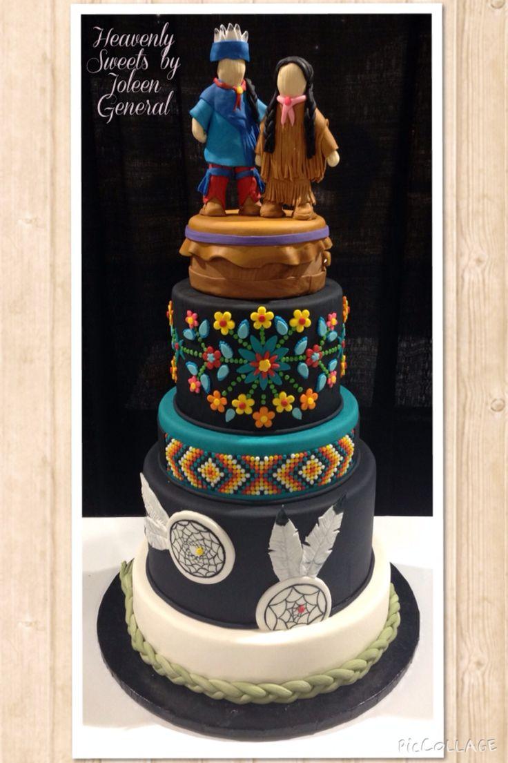 6 Native American Church Cakes Photo Wedding Sheet Cakes Ideas