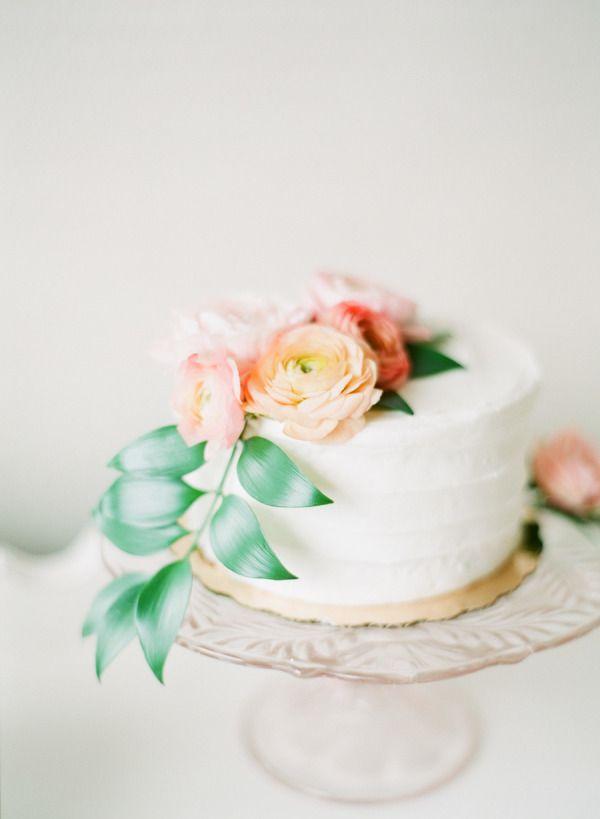 best wedding cakes in los angeles