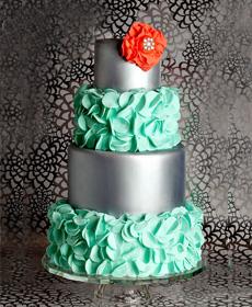 wedding cakes oklahoma city 5000 Simple Wedding Cakes