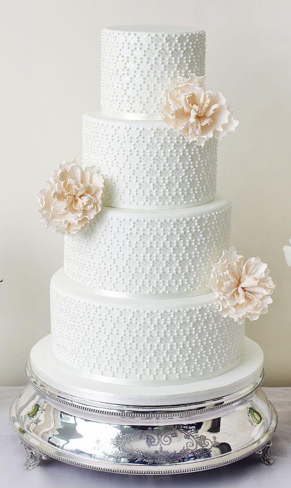10 15 Tier Cakes Photo - Quinceanera Sweet 15 Birthday Cake, 6 ...