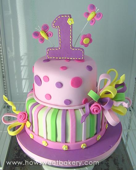 13 1st Bday Cakes Photo Cupcake First Birthday Cake Baby Boy 1st