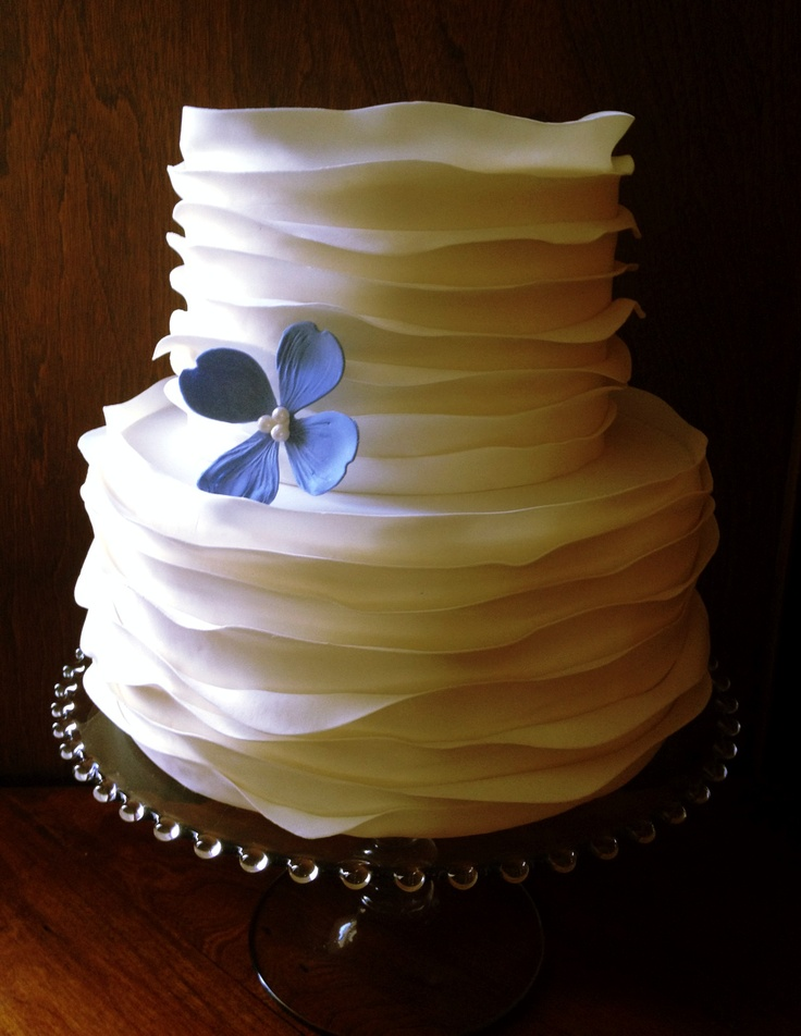 10 Photos of Incredible Decorative Cakes
