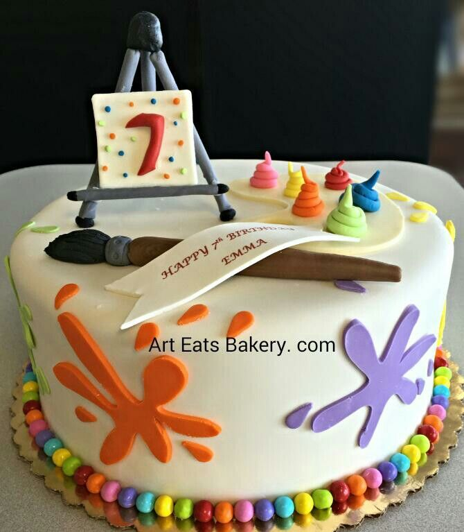 12 Drawing Of Decorations For Cakes Photo Toddler Birthday Cake