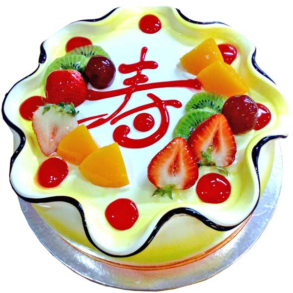 6 Birthday Cakes Singapore Photo Birthday Cake Delivery Online