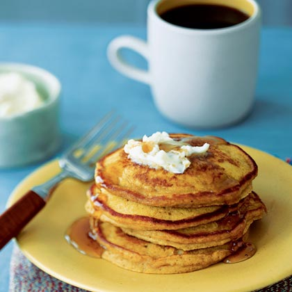 9 Photos of Coffee And Pancakes
