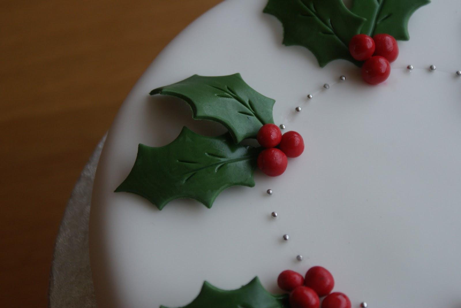 Christian Cake Decorating Ideas
