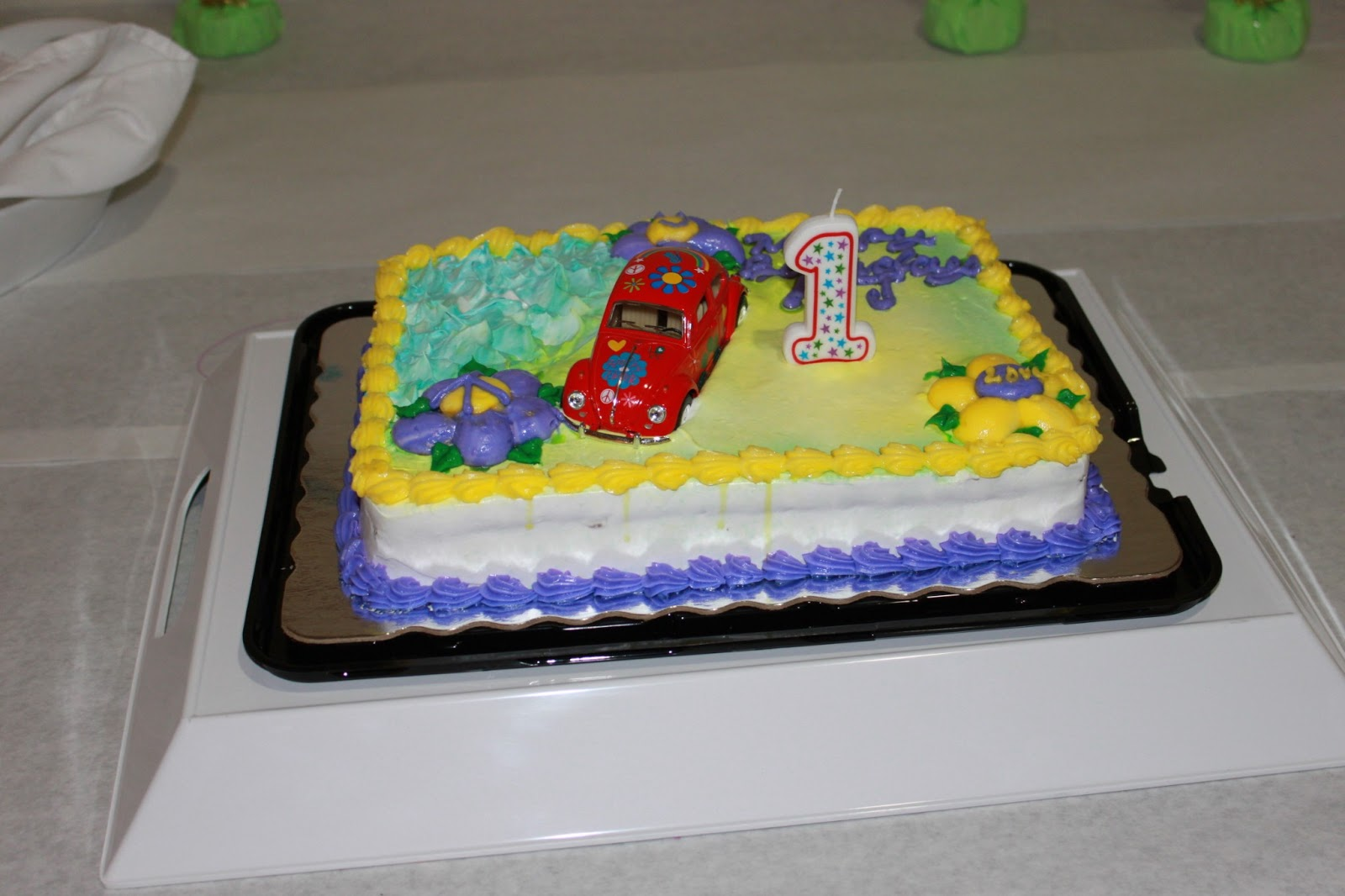 11 Food Lion Cakes Photo Food Lion Birthday Cakes Food Lion