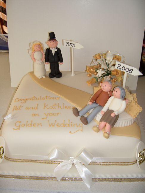 8 Funny Anniversary 1st Anniversary Celebration Cakes Photo Happy
