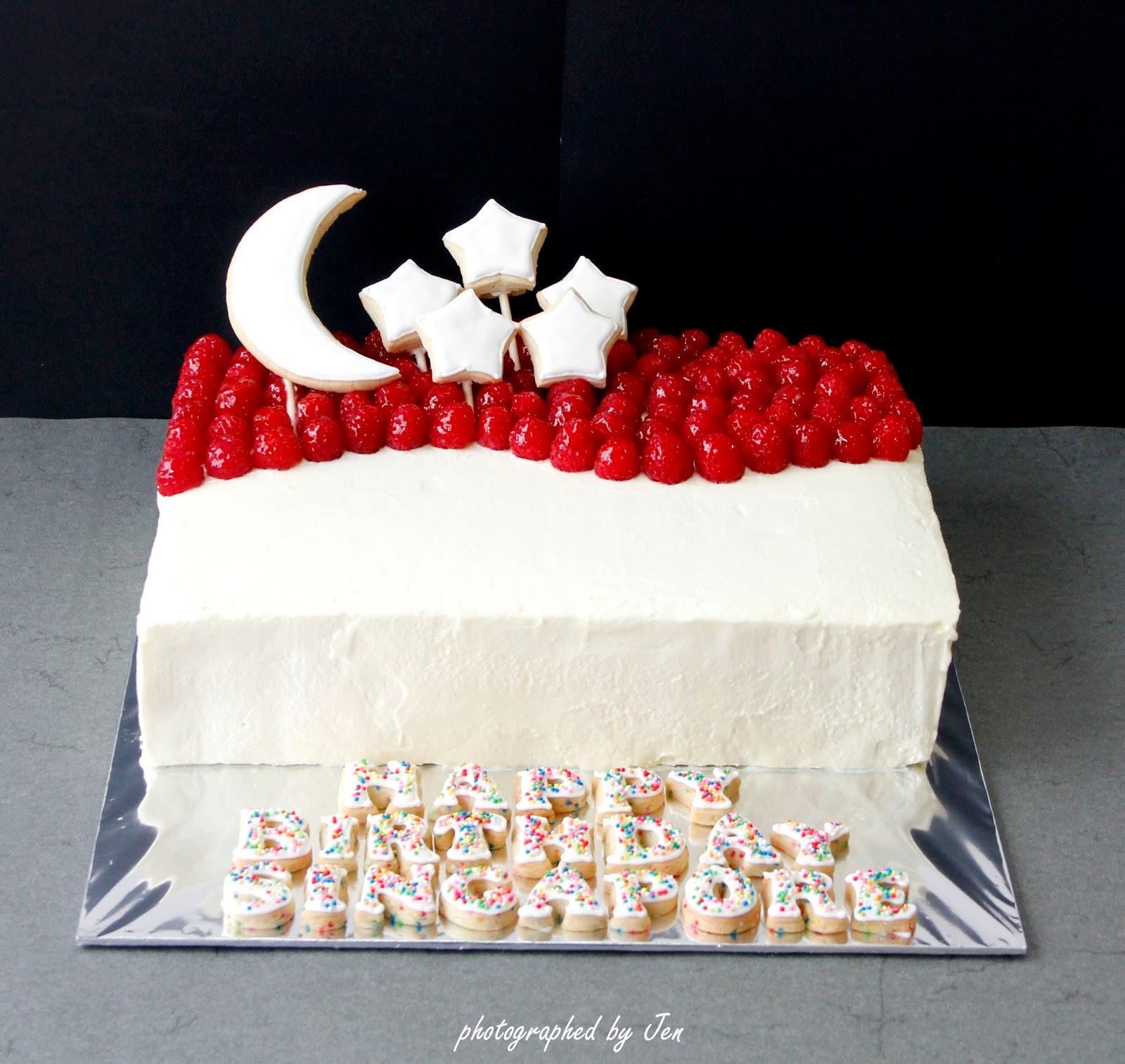 6 Birthday Cakes Singapore Photo Birthday Cake Delivery Online