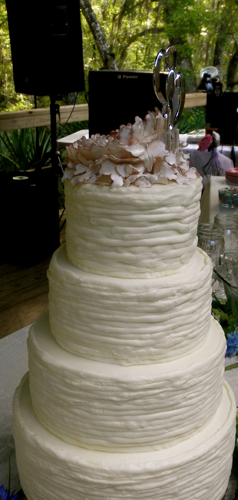 wedding cake ideas rustic 11 sheet cakes country rustic photo rustic wedding sheet 22934