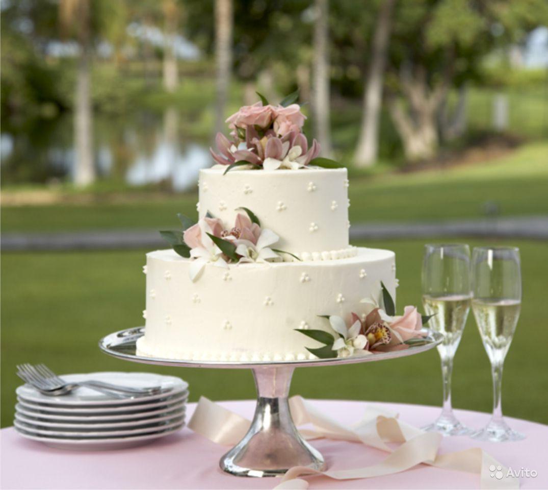 12 outdoorsy wedding cakes design photo simple wedding cake simple wedding cake decorating ideas junglespirit Gallery